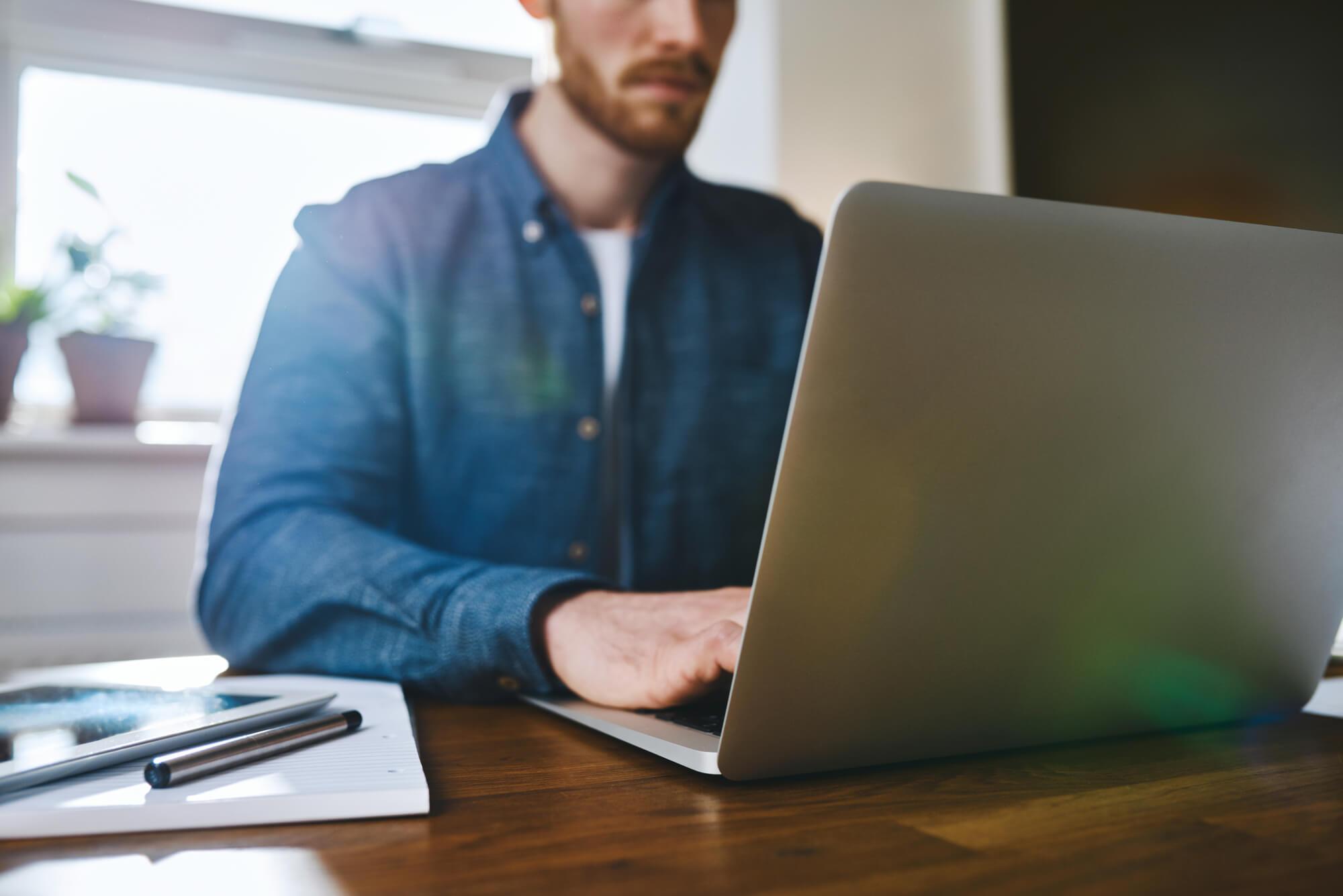 escritório virtual como funciona?