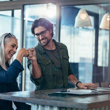 Checklist para começar um negócio de sucesso